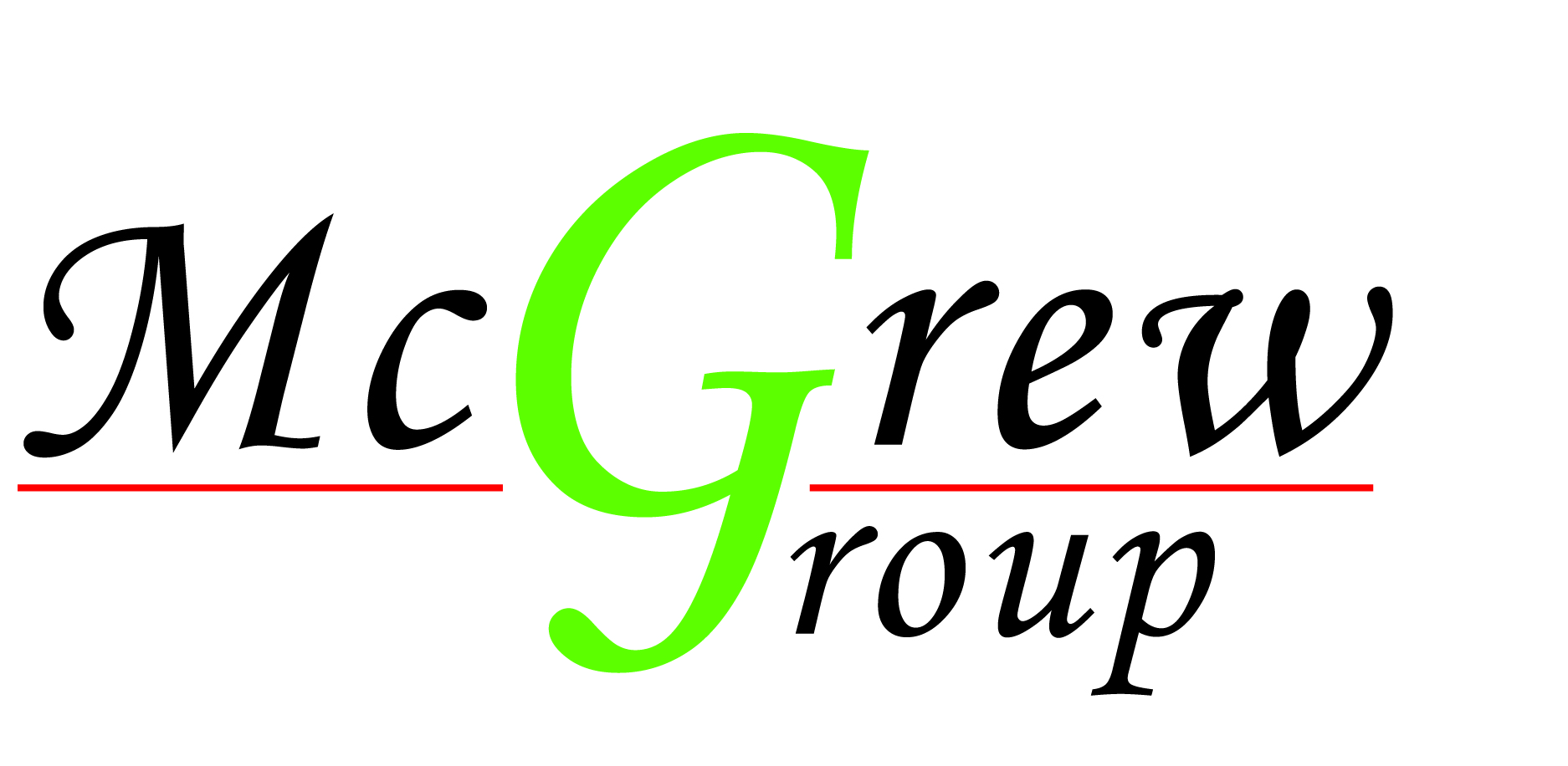 McGrewGroup, LLC
